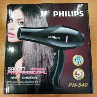Philips PH-540 Фен для волос